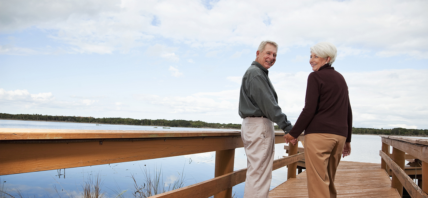 senior-couple-weaver-lake-copy.jpg
