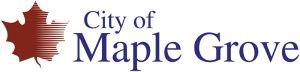 city-logo-800-maple-grove.jpg